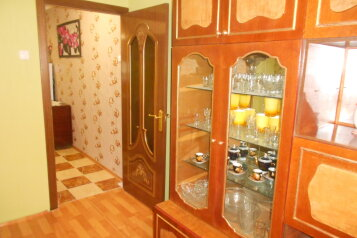 1-комн. квартира, 33 кв.м. на 4 человека, Судакская улица, 2, Алушта - Фотография 3