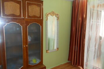 1-комн. квартира, 33 кв.м. на 4 человека, Судакская улица, 2, Алушта - Фотография 4