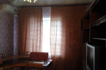 2-комн. квартира на 6 человек, улица Чернышевского, Феодосия - Фотография 1