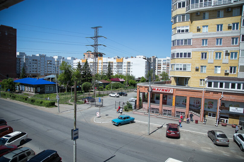 "Мини-отель ""На Маяковского 84"", Маяковского, 84 на 18 номеров - Фотография 8"