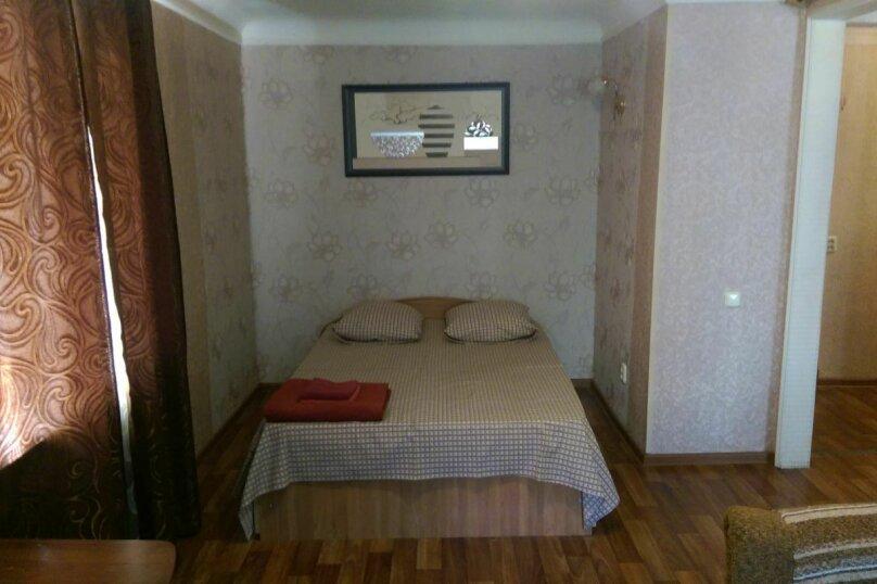 В ней могут св квартира располагается в ленинском районе по ул.