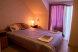 Эконом с двуспальной кроватью:  Номер, Стандарт, 2-местный, 1-комнатный - Фотография 56