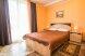 Стандарт  с двуспальной кроватью и ванной комнатой:  Номер, Стандарт, 2-местный, 1-комнатный - Фотография 53