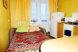1-комн. квартира, 38 кв.м. на 5 человек, улица Сергея Преминина, 6, Вологда - Фотография 11