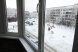 1-комн. квартира, 38 кв.м. на 5 человек, улица Сергея Преминина, 6, Вологда - Фотография 12