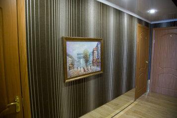Гостиница, Маяковского, 84 на 13 номеров - Фотография 2