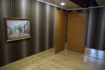 Гостиница, Маяковского, 84 на 13 номеров - Фотография 4