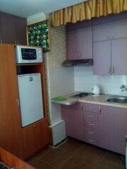 1-комн. квартира, 25 кв.м. на 2 человека, улица Ленина, Алушта - Фотография 1