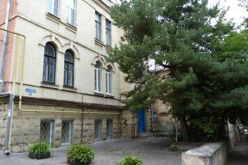1-комн. квартира, 27 кв.м. на 3 человека, Гагарина , Кисловодск - Фотография 1