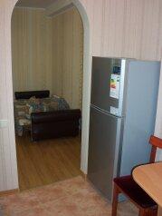 Домик под ключ, 20 кв.м. на 3 человека, 1 спальня, улица Калинина, Алупка - Фотография 2