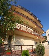 Гостевой дом, Рекордная улица на 8 номеров - Фотография 4