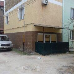 1-комн. квартира, 30 кв.м. на 4 человека, Центральная , Мирный - Фотография 3