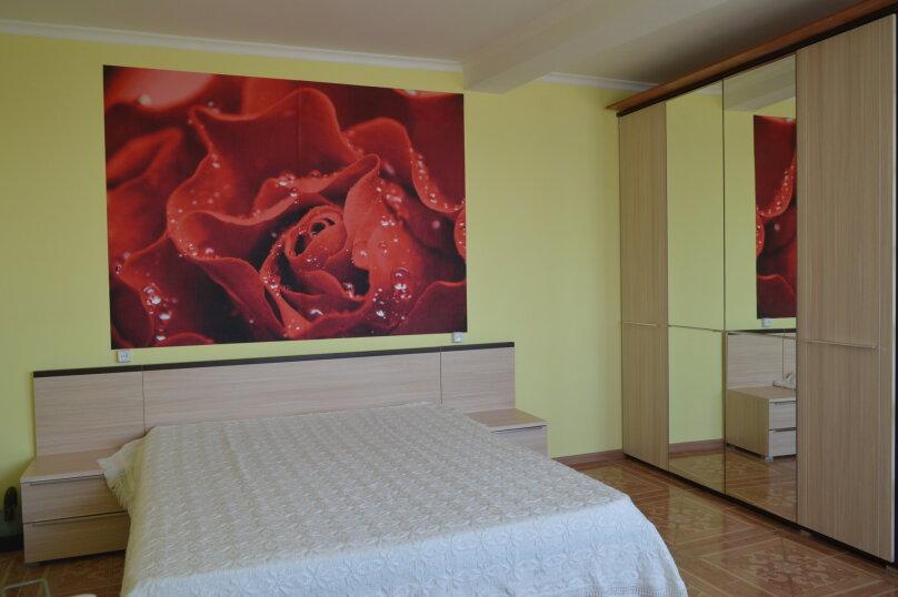 1-комн. квартира, 40 кв.м. на 3 человека, улица Дражинского, 19, Ялта - Фотография 5