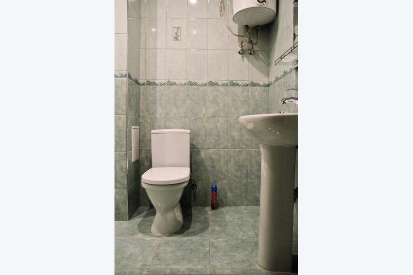 """Гостевой дом """"Взгорье"""", Черкесская улица, 85 на 12 номеров - Фотография 36"""