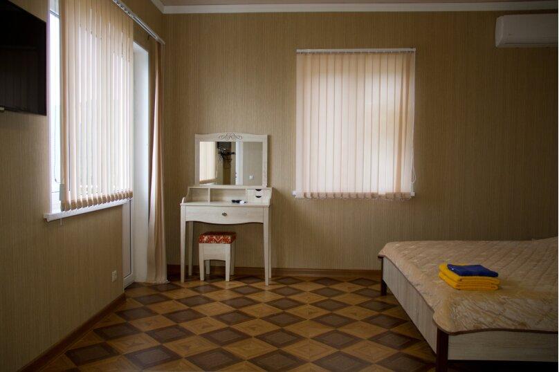 """Гостевой дом """"Взгорье"""", Черкесская улица, 85 на 12 номеров - Фотография 13"""