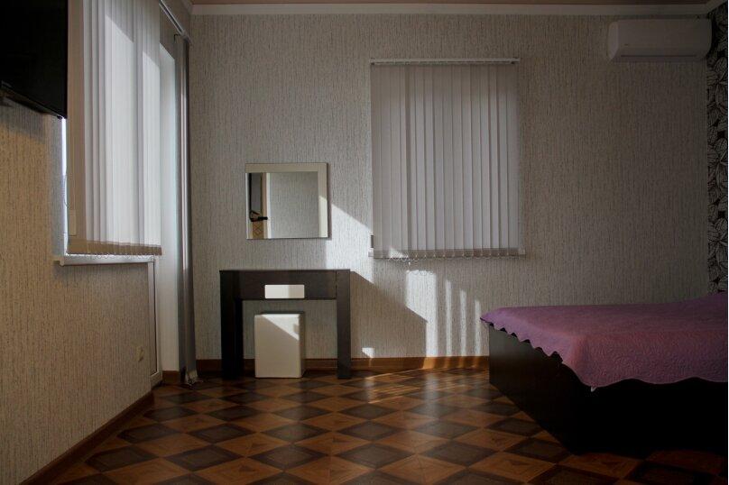 """Гостевой дом """"Взгорье"""", Черкесская улица, 85 на 12 номеров - Фотография 16"""