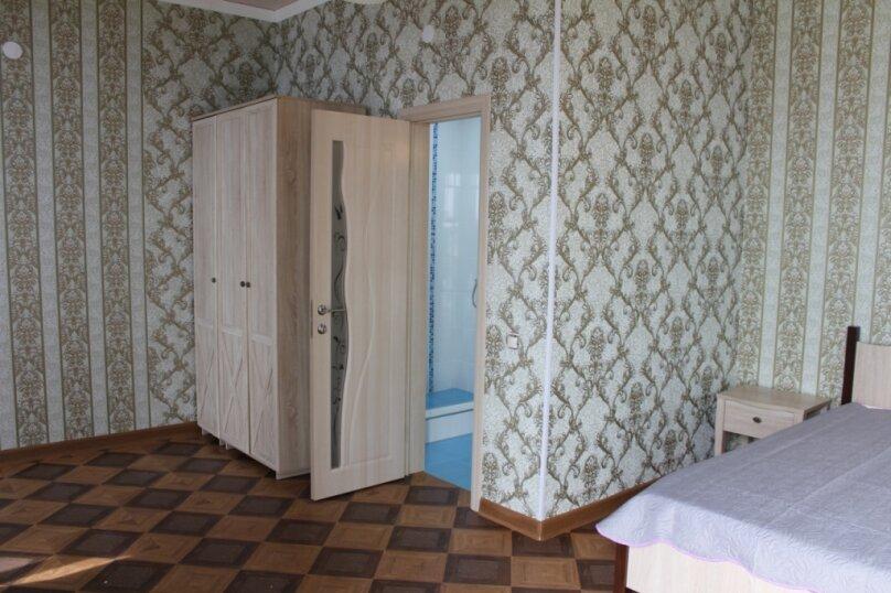 """Гостевой дом """"Взгорье"""", Черкесская улица, 85 на 12 номеров - Фотография 23"""
