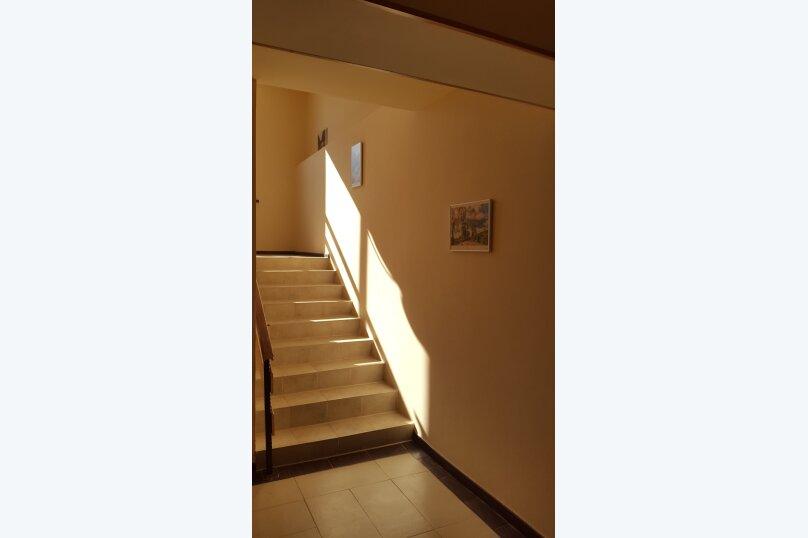 Резиденция Апсны, поселок Цандрипш, Лапстинская улица на 26 комнат - Фотография 19