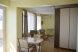 1-комн. квартира, 40 кв.м. на 3 человека, улица Дражинского, Ялта - Фотография 13