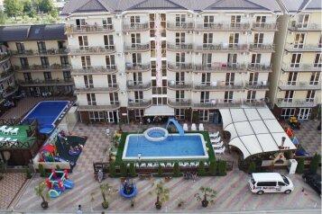 Гостиница, Александрийский проезд на 65 номеров - Фотография 1