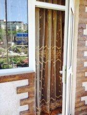 Гостевой дом , Православная улица на 12 номеров - Фотография 4