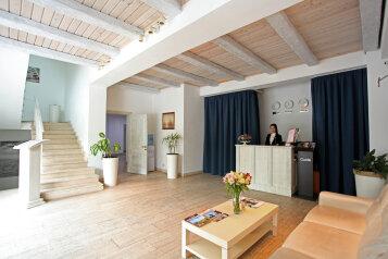Отель, Черноморская улица на 29 номеров - Фотография 4