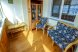2-комн. квартира, 50 кв.м. на 5 человек, улица Истрашкина, 15, Судак - Фотография 6