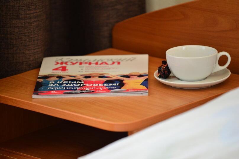 """Отель """"Grand Astoria"""", проспект Айвазовского, 9А на 106 номеров - Фотография 38"""