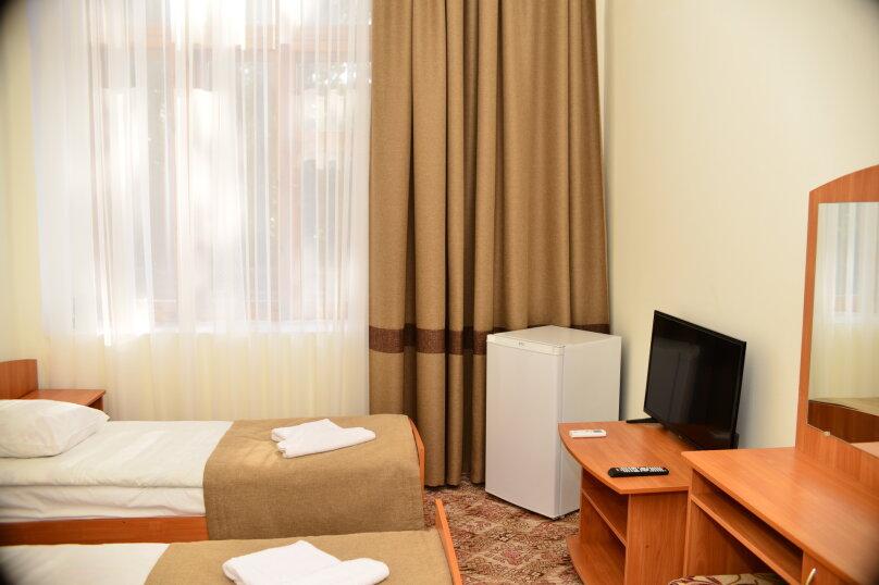 """Отель """"Grand Astoria"""", проспект Айвазовского, 9А на 106 номеров - Фотография 31"""