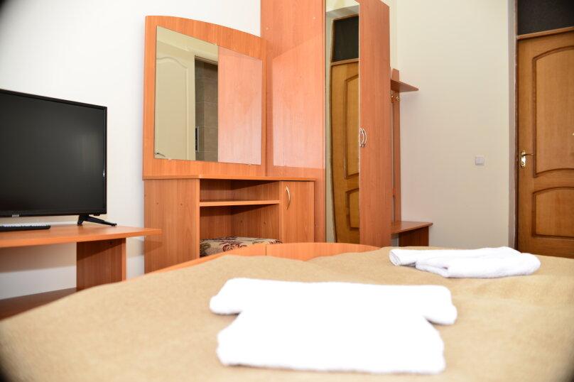 """Отель """"Grand Astoria"""", проспект Айвазовского, 9А на 106 номеров - Фотография 32"""