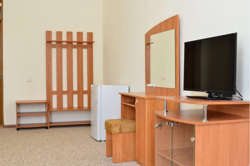 """Отель """"Grand Astoria"""", проспект Айвазовского, 9А на 106 номеров - Фотография 27"""