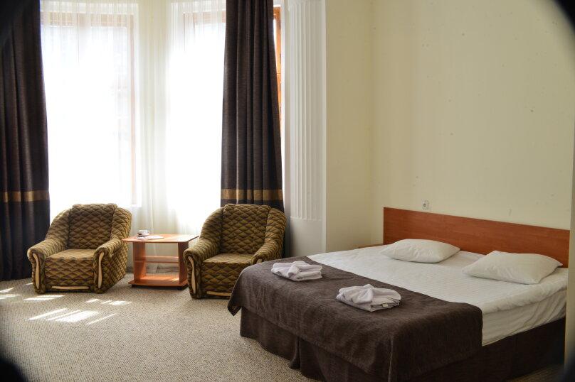 """Отель """"Grand Astoria"""", проспект Айвазовского, 9А на 106 номеров - Фотография 29"""