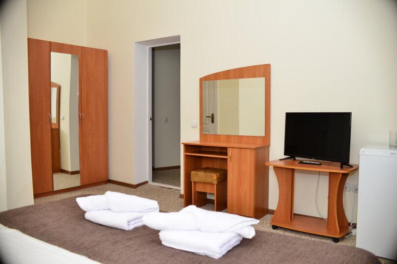 """Отель """"Grand Astoria"""", проспект Айвазовского, 9А на 106 номеров - Фотография 7"""