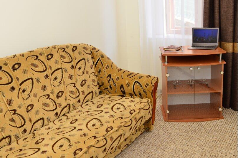 """Отель """"Grand Astoria"""", проспект Айвазовского, 9А на 106 номеров - Фотография 8"""