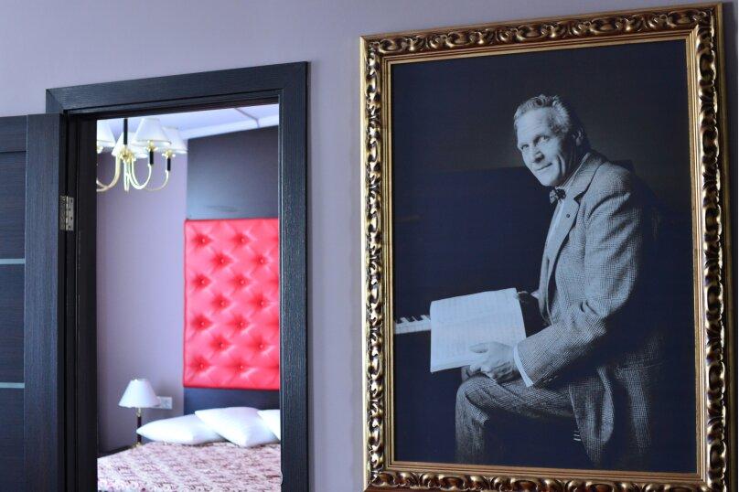 """Отель """"Grand Astoria"""", проспект Айвазовского, 9А на 106 номеров - Фотография 11"""