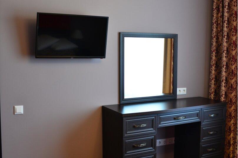 """Отель """"Grand Astoria"""", проспект Айвазовского, 9А на 106 номеров - Фотография 12"""