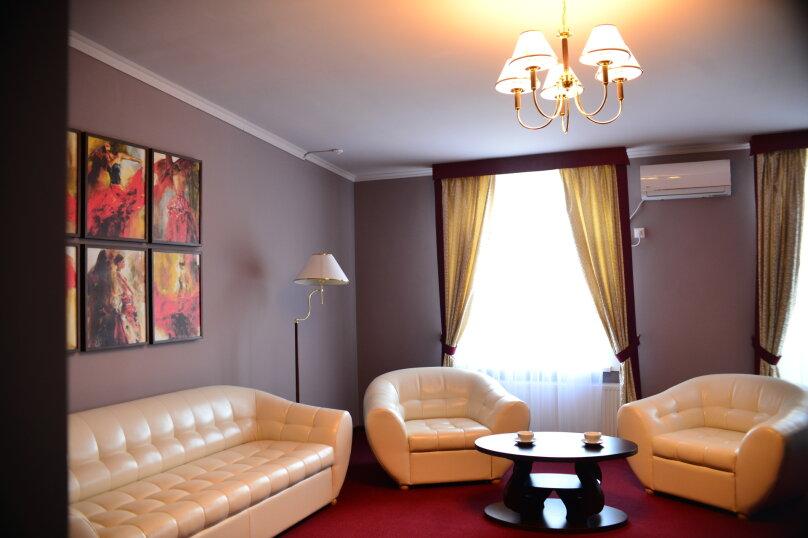 """Отель """"Grand Astoria"""", проспект Айвазовского, 9А на 106 номеров - Фотография 13"""