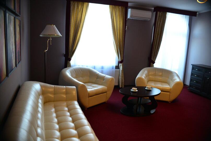 """Отель """"Grand Astoria"""", проспект Айвазовского, 9А на 106 номеров - Фотография 14"""