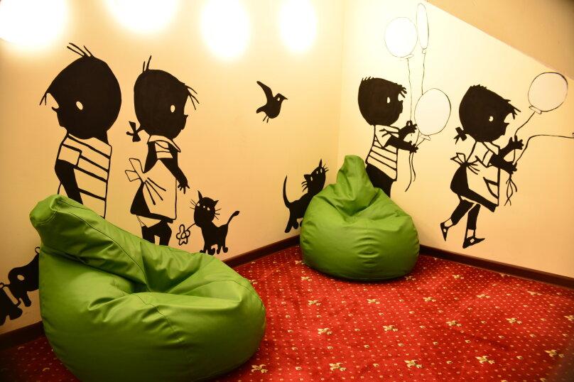 """Отель """"Grand Astoria"""", проспект Айвазовского, 9А на 106 номеров - Фотография 1"""