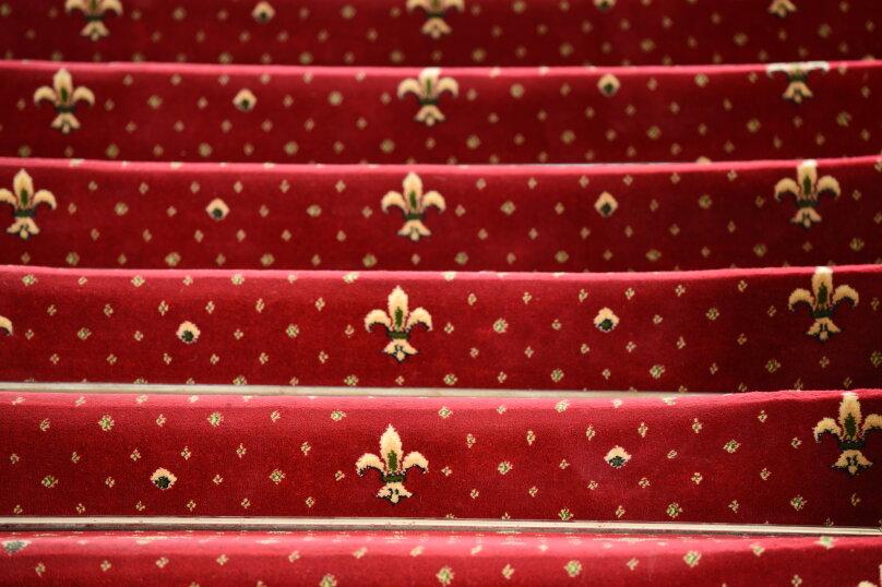 """Отель """"Grand Astoria"""", проспект Айвазовского, 9А на 106 номеров - Фотография 3"""