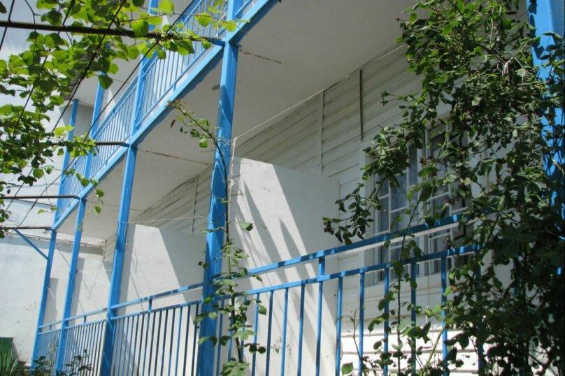 номер 2 в к. №1, улица Багратиона, , Сочи - Фотография 2