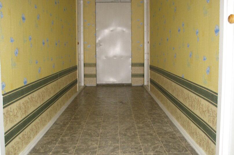 номер 2 в к. №1, улица Багратиона, , Сочи - Фотография 5