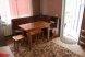 1-комн. квартира, 36 кв.м. на 4 человека, улица Белогубца, Евпатория - Фотография 4