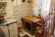 1-комн. квартира, 36 кв.м. на 4 человека, улица Белогубца, Евпатория - Фотография 5