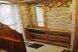 1-комн. квартира, 36 кв.м. на 4 человека, улица Белогубца, Евпатория - Фотография 6