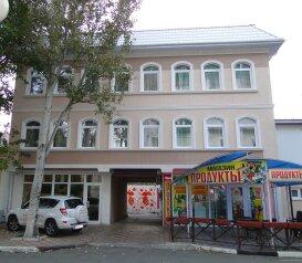 Апарт-отель, Кордонный переулок на 6 номеров - Фотография 4