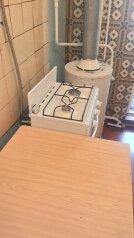 2-комн. квартира, 44 кв.м. на 4 человека, Красина проезд, Лабинск - Фотография 4