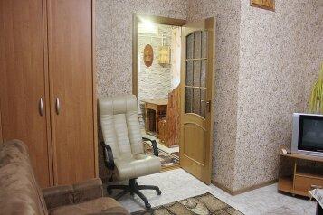 1-комн. квартира, 36 кв.м. на 4 человека, улица Белогубца, Евпатория - Фотография 2