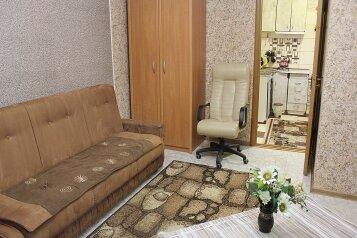 1-комн. квартира, 36 кв.м. на 4 человека, улица Белогубца, Евпатория - Фотография 3