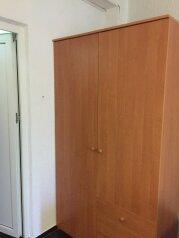 Хостел, улица Горького, 5к2 на 48 номеров - Фотография 2